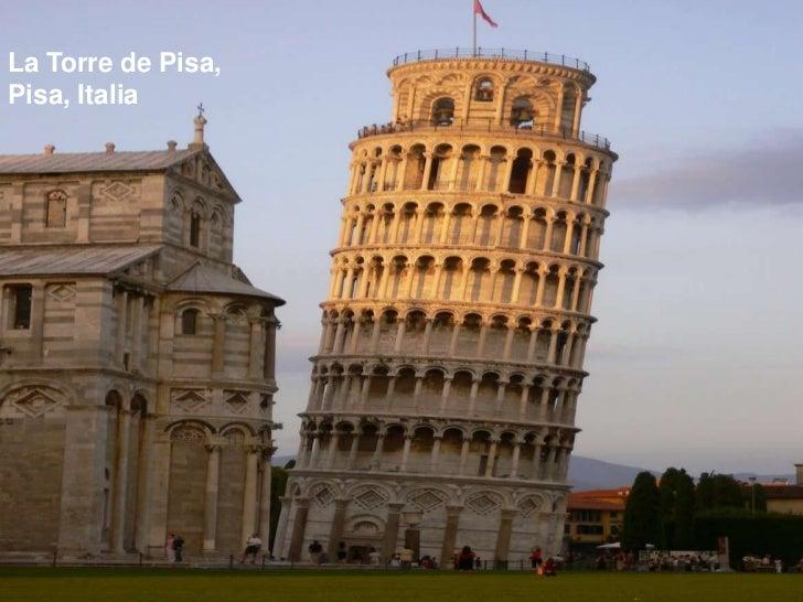grandes obras arquitect nicas del mundo