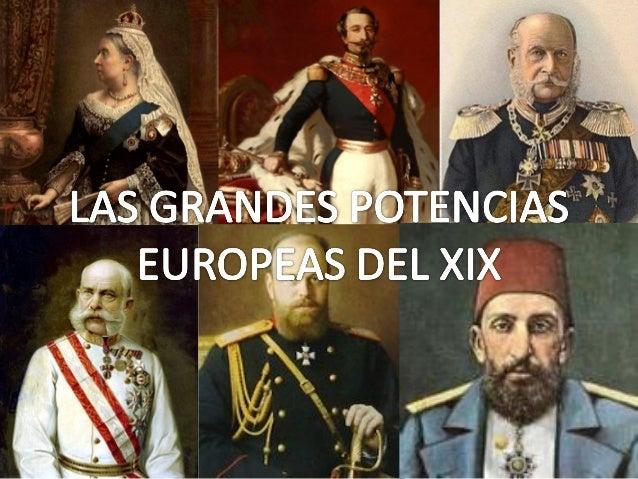 INGLATERRA VICTORIANA 1837-1901••   ECONOMIA:       Desarrollo de la industria•                   Librecambismo ( alimento...