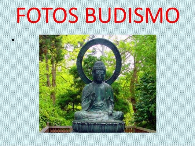 Grandes religiones nicol s delibes - Mandamientos del budismo ...