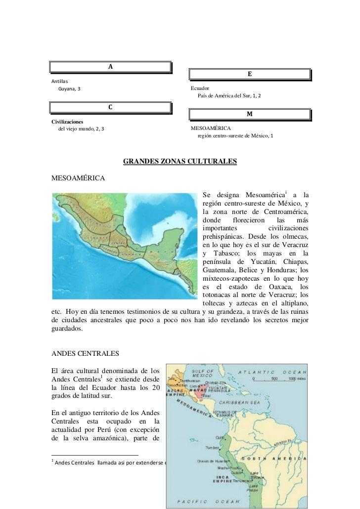 A                                                                                  EAntillas  Guyana, 3                   ...