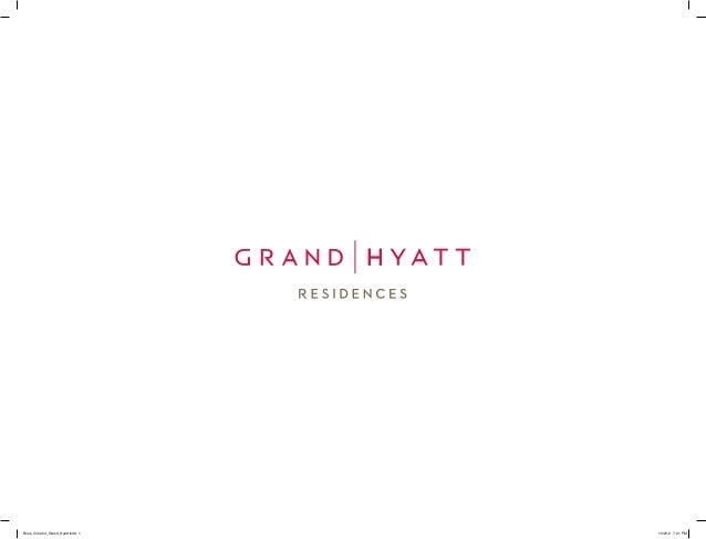 Book_Corretor_Grand_Hyatt.indd 1   10/2/12 7:21 PM
