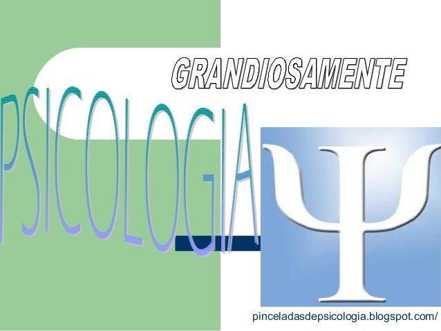 pinceladasdepsicologia.blogspot.com/