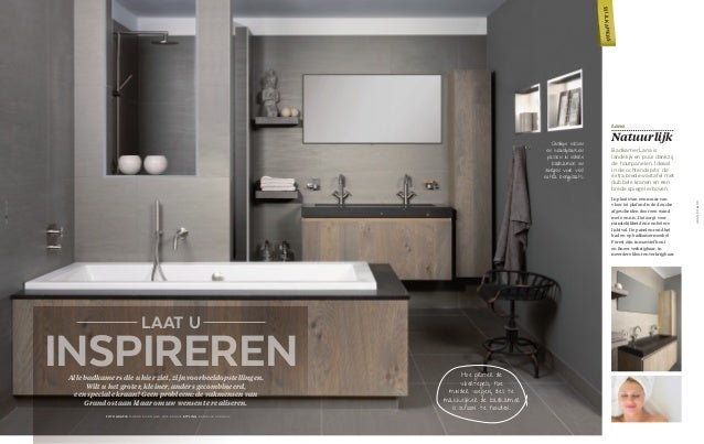 Welke Badkamer Magazine : Ikea badkamers online inspiratie voor je badkamer