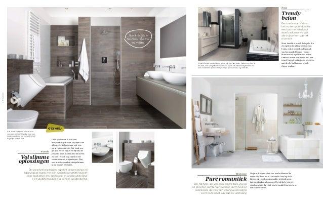 Grando Inspiratie Magazine