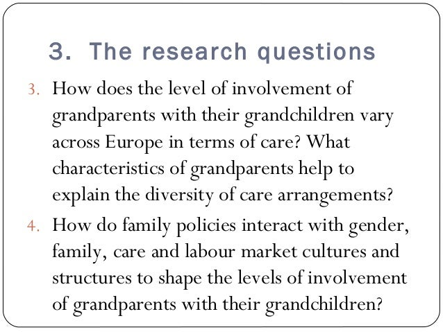 3 explain how the variations in question 2 contribute to the diversity of the community Philosophy, etc variation in race, gender, sexual orientation, religion, political leanings, professional and personal background diversity in graduate school includes a group of people from different backgrounds (this can be many things not just racial) people with different skills and career interests and hobbies page 2.