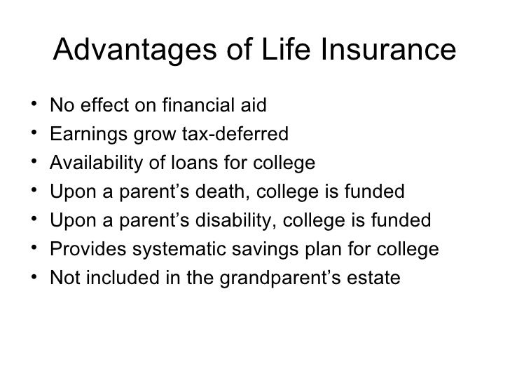 deferred tax liability advantages and disadvantages A 401k retirement plan is an account to which an individual can add funds via pre-tax payroll deductions the advantages of the 401k plan include the tax advantages, the empl oyer matched contributions, the customization and flexibility of investments, and the portability of the product.