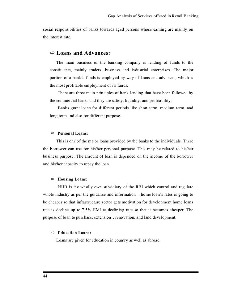 Ungewöhnlich Probe Lebenslauf Für Commercial Loan Officer Ideen ...