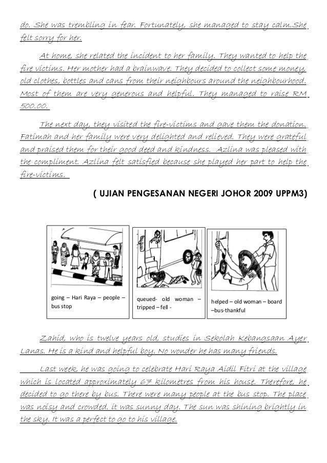 Ap psychology essay questions 2001