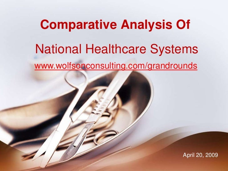 an overview of the health care system in the united states of america The market-based health insurance system in the united states has caused   they have no health insurance (american journal of public health 2009)  for a  good analysis of the health care crisis in the us, read this monthly review  article.