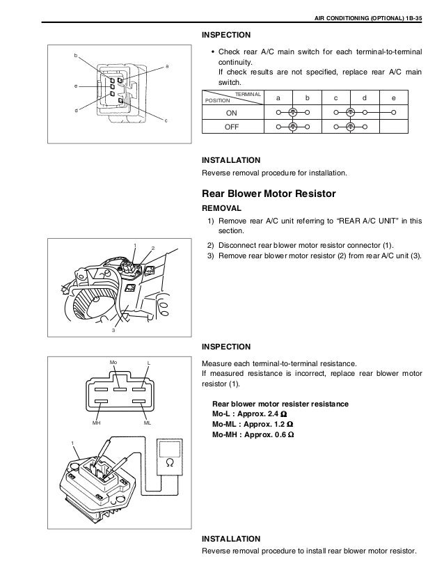 Grand Vitara En Ingles. Case213466755abfedcterminalpositionlowmiddlehigha B D Eoff 60. Suzuki. Suzuki Vitara 1 6 Engine Diagram At Scoala.co