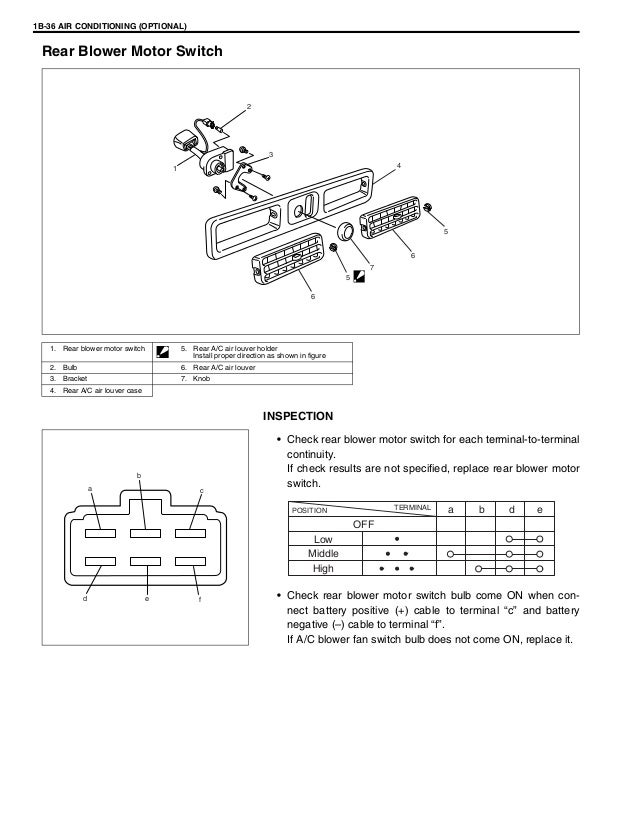 Grand Vitara En Ingles besides Amazing Of Fridge  pressor Wiring Diagram Detailed together with Ac Lines as well W also Copeland Scroll  pressor. on air conditioning pressor types