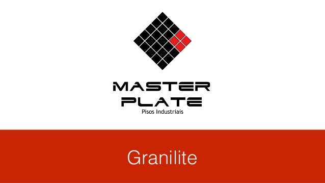 Granilite