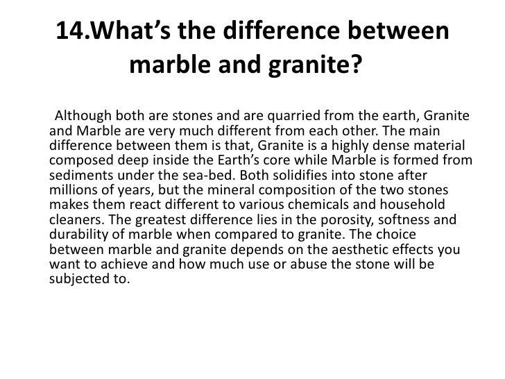 Granite Shops In Cochin Marble Shops In Cochin Granite