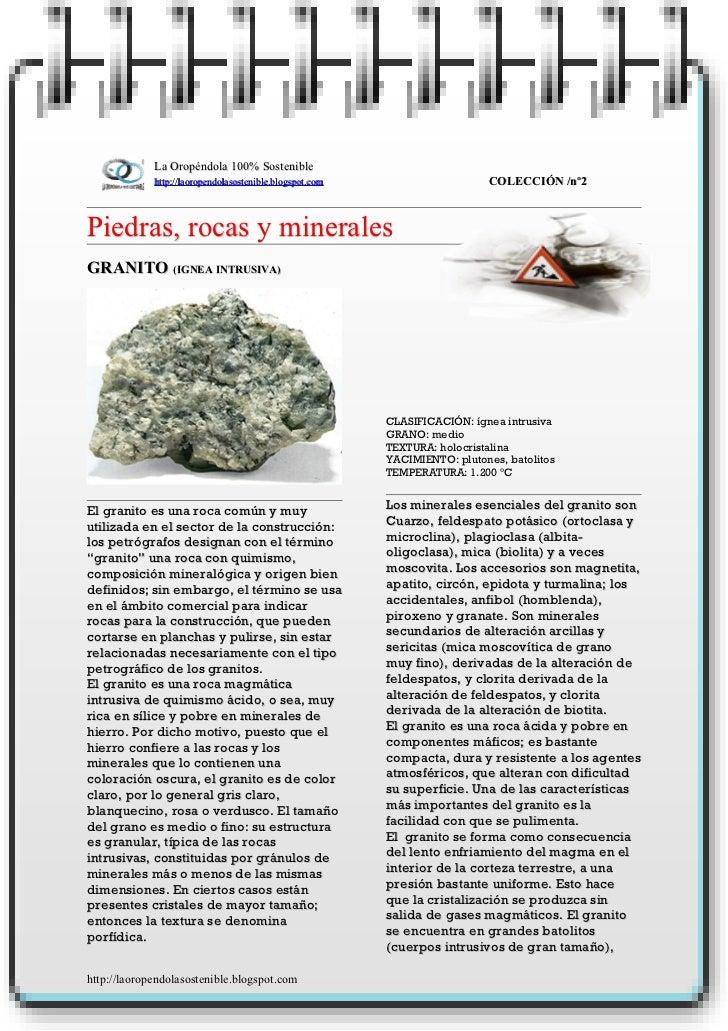 La Oropéndola 100% Sostenible             http://laoropendolasostenible.blogspot.com                     COLECCIÓN /nº2Pie...