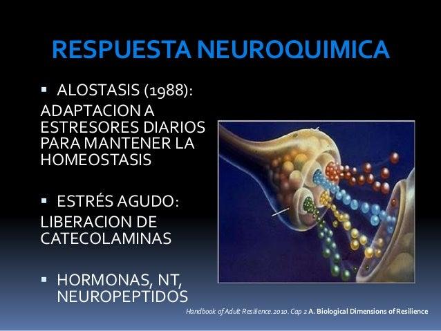 epub Cisplatin. Current Status and