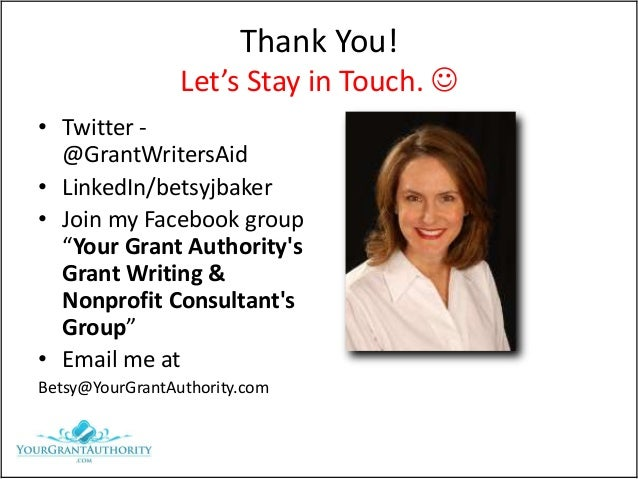 grant writing consulting Contact us was last modified: june 8th,  tips and advice on nonprofit grant writing from professional grant writers and grant writing consultants .