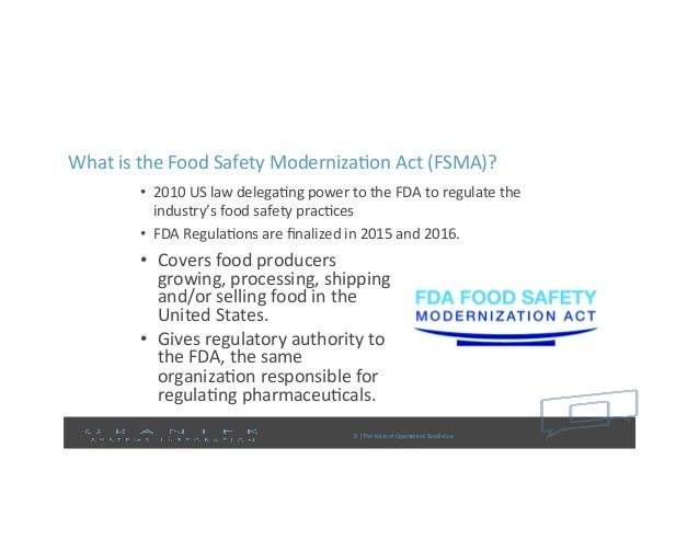 an introduction to the issue of food in the high schools in the united states Millions of people in the united states are however, there are other elements that influence our weight in particular, food producers that supply the high calorie stanish, janelle r the obesity epidemic in america and the responsibility of big food manufacturers.