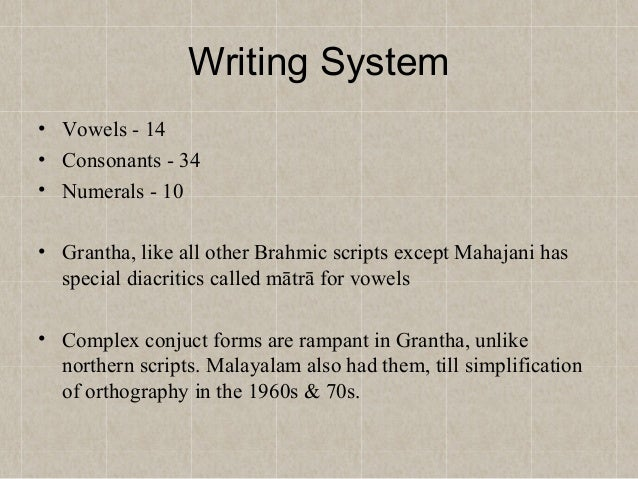 history of writing systems Books about origins and evolution of writing, and about the alphabets and writing systems of the world.
