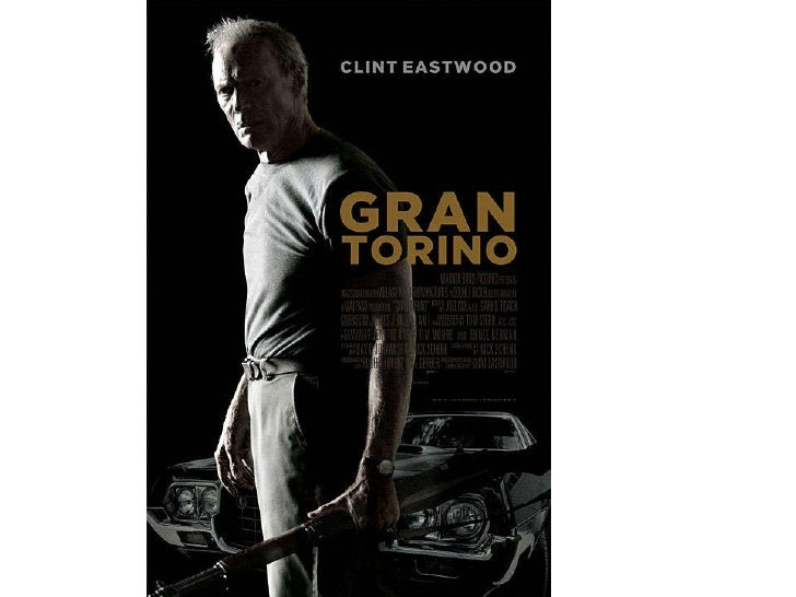 notes on gran torino Results 1 - 48 of 1610  window sweeps felt kit for 1972-1975 ford gran torino sport hardtop   notes: this rubber floor mats are all-weather.