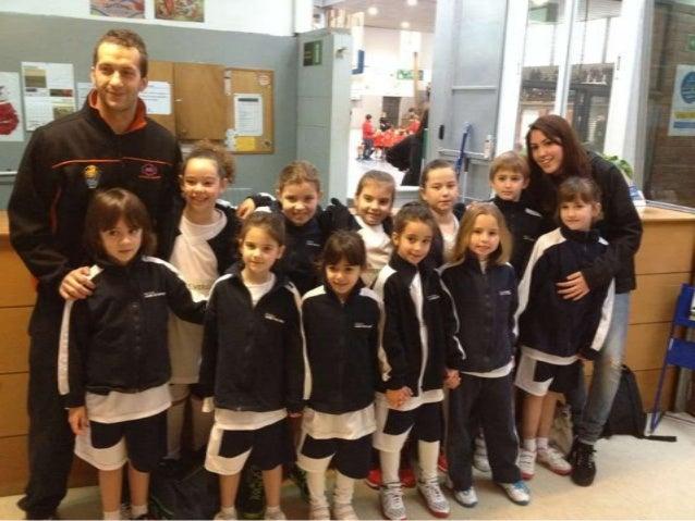 Gran torneig a Mataró
