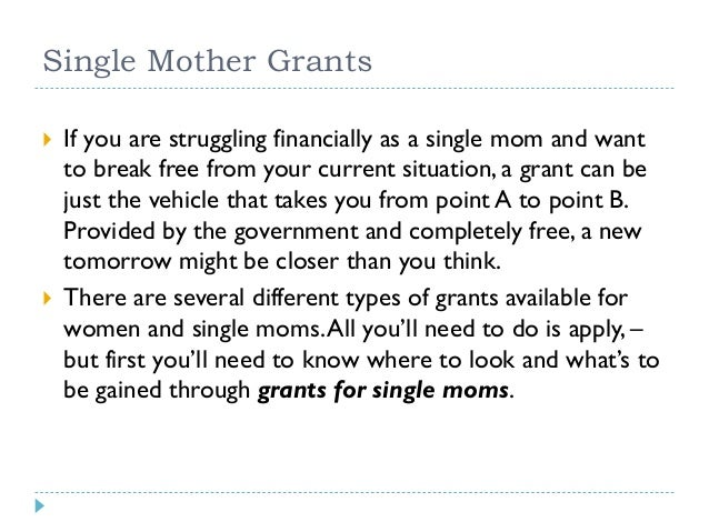 single parent assistance alberta If you're struggling to afford a place to live here's some government assistance housing help for single moms yes im a single parent &im interested in you all.