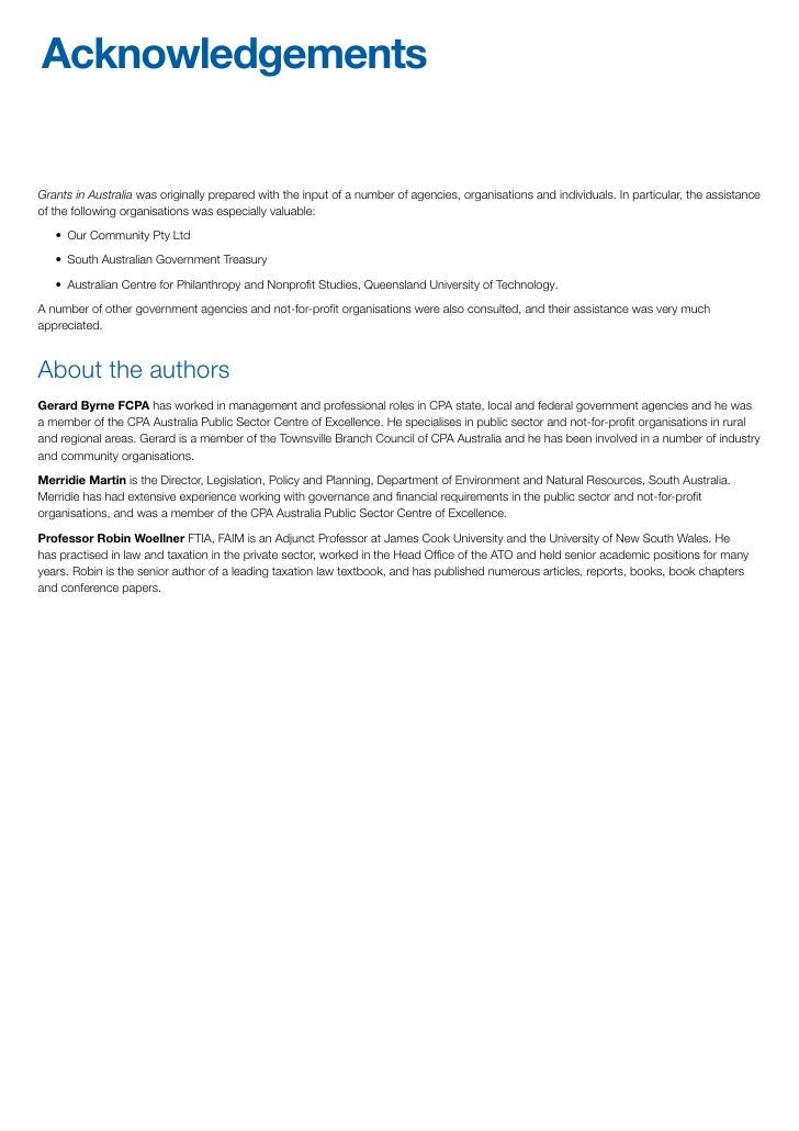 employment law cover letters