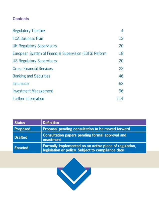 Financial Conduct Authority: Risk Outlook and Business Plan 2013