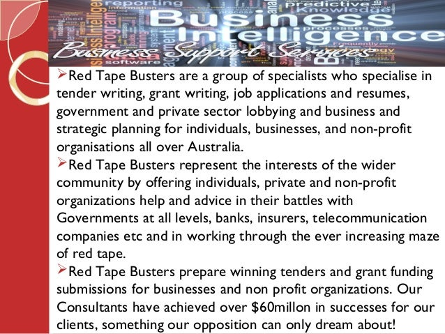 affordable grant writing services Affordable business grant writing services ranked #1 by 10,000 plus clients for 25 years our certified resume writers have been developing compelling resumes, cover.