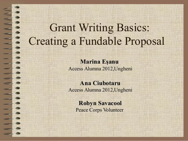 steps to writing a grant proposal for the peace domestic violence agency Domestic violence policy analysis stop grant final should include the following steps: to be clearly detailed in the agency's domestic violence policy.