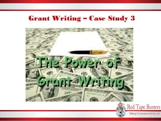 Case Study Writing Service - Case Study Writer