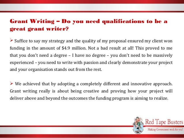 literature and art essay writing service
