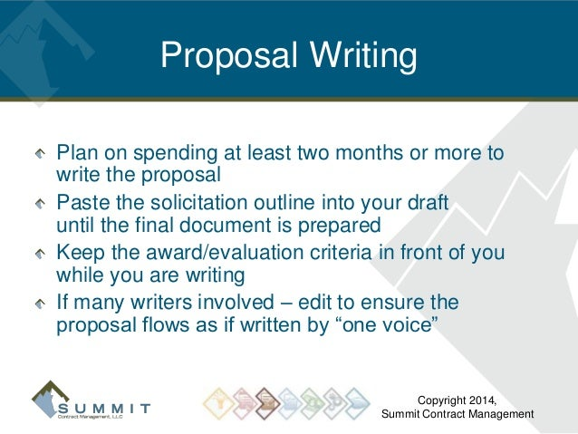 writing a proposal to the government 5 business proposal writing tips you need for government contracts                tenderspagecom/5-business-proposal-writing-tips-need-government-contracts.