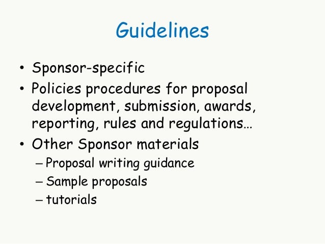 grant writing skills Grant proposal writing this brief is one in a series of tips for civil society organizations written from a funder's perspective it is intended to stimulate inquiry, rather than to provide rigid instructions.