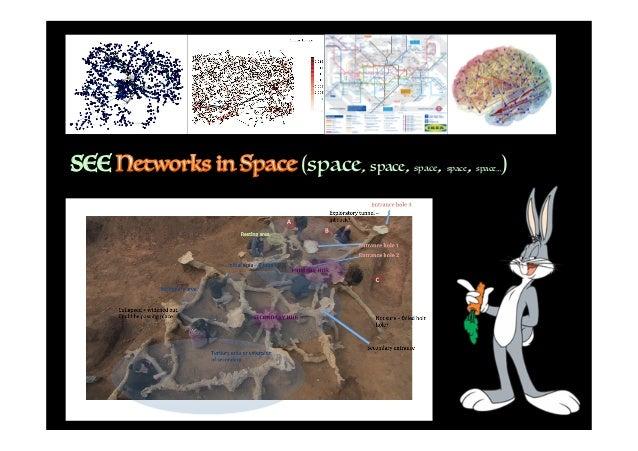 spacecraft granular - photo #23