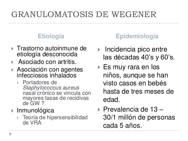 Granulomatosis De Wegener. Project Management Artifacts. Rent Roof Space For Solar Panels. Orthopedic Hospitals In India. Pixar Animation Software Tech School Programs. Best Remote Access Software Free. Pay Per Click Search Engines. Fashionable Business Cards Tip Top Shoes Nyc. Ny Pain Management Group Solar Homes Colorado