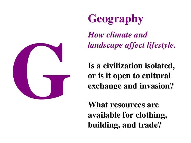 Grapes the big ideas of social studies the big ideas of social studies a powerpoint presentation grapes 2 toneelgroepblik Images