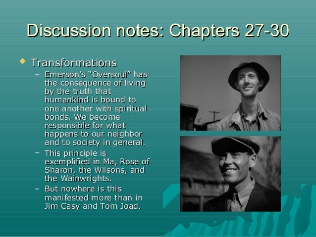 an analysis of rose of sharon in the grapes of wrath by john steinbeck