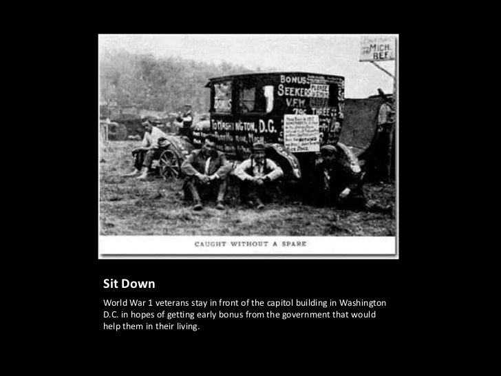 Grapes of wrath great depression essay
