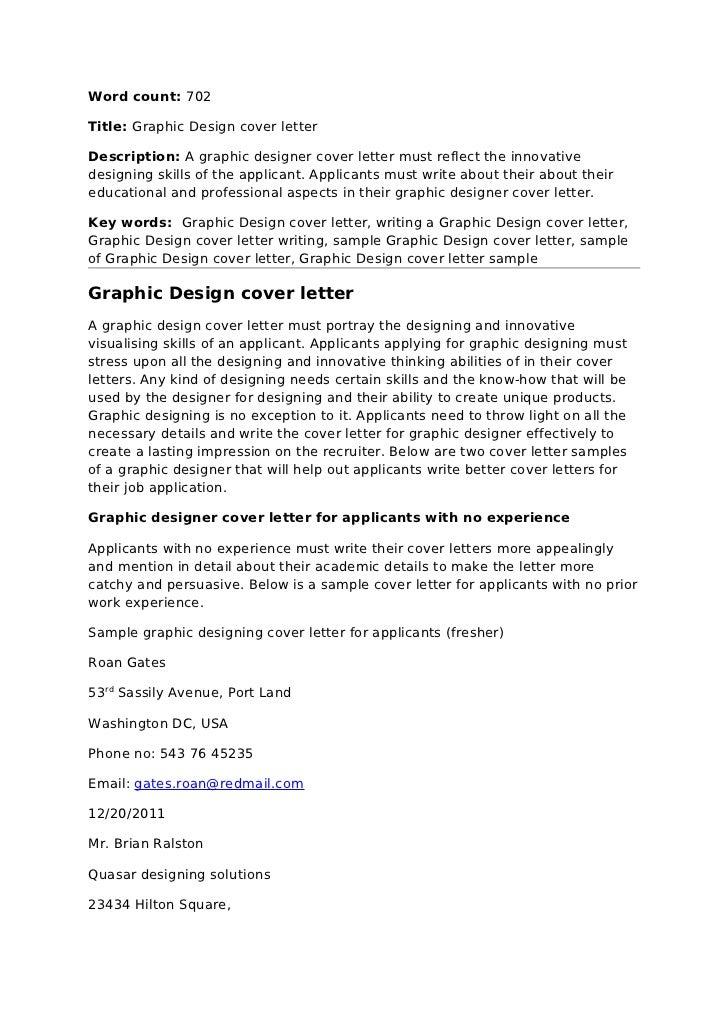 mmust application letter