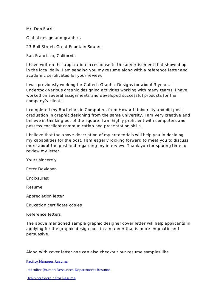 286 All New Cover Letter Form I 751