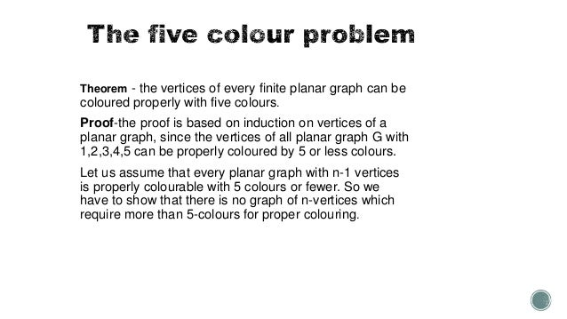 constraint programming graph coloring pages - photo#49