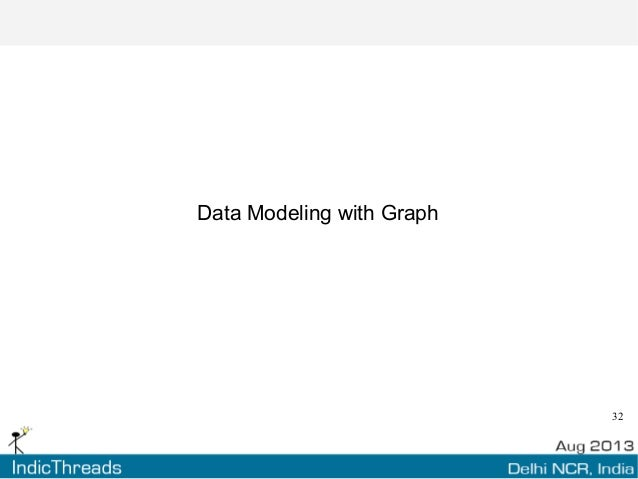 32 Data Modeling with Graph