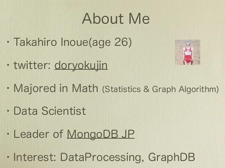 The Definition of GraphDB Slide 2