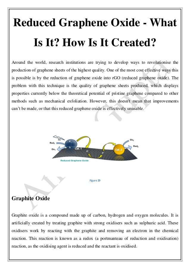 Custom thesis papers on education