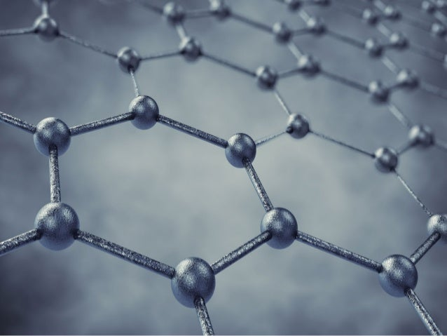 • What is graphene?