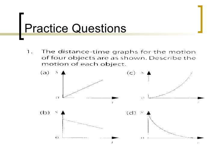 Graphical Analysis Of Motion Worksheet Livinghealthybulletin