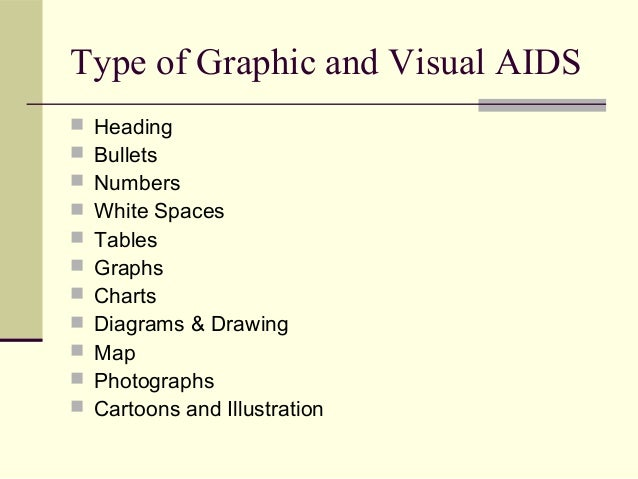 graphic aids in communications essay Visual communication is any form of communication that conveys an idea through visual aid it therefore, relies purely on vision types of visual communication include: drawing, graphic design, colors, signs, symbols, illustration, typography, etc.