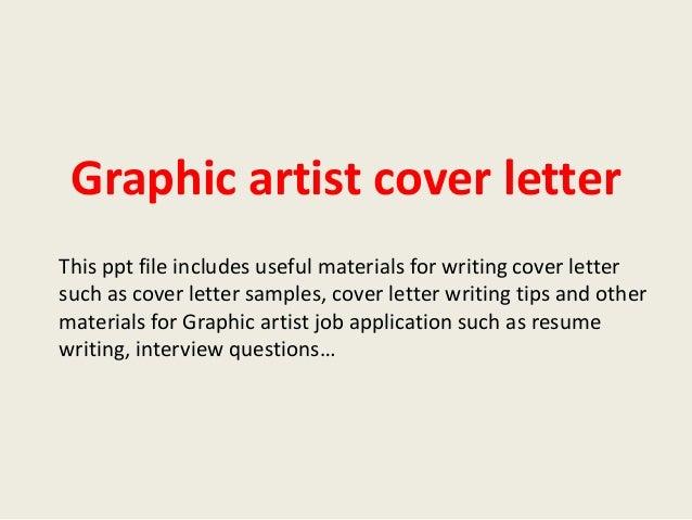 graphic-artist-cover-letter-1-638.jpg?cb=1393549881