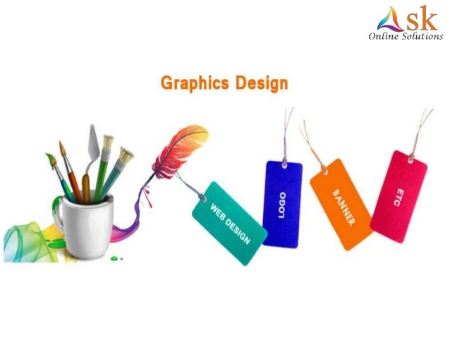 Graphic Design Ask Online Solutions