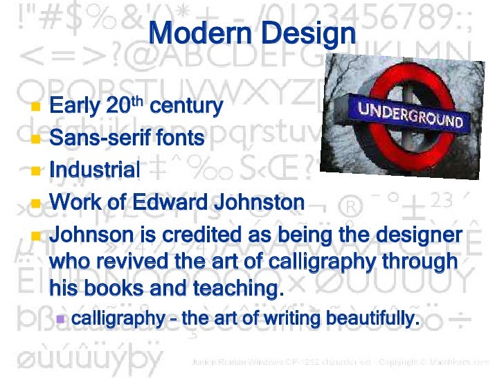 the history of graphic design and A s a manifestation of human culture, the graphic design has played a primordial role in the history of man as a social being many hundreds of graphic designs of.